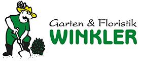 Garten & Florstik Winkler